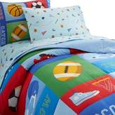 Olive Kids Olive KidsTM Game On Bedding Collection