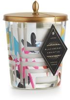 Illume Cameo Jar Candle