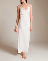 Grazia'Lliani T416 Bacio Long Gown