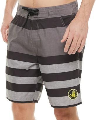 Body Glove Men's Relaxo e-Board Shorts
