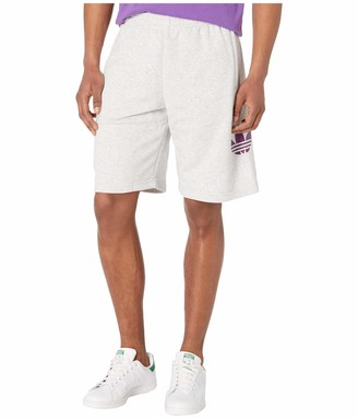 adidas Men's Pre Game Shorts