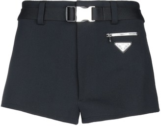 Prada Shorts