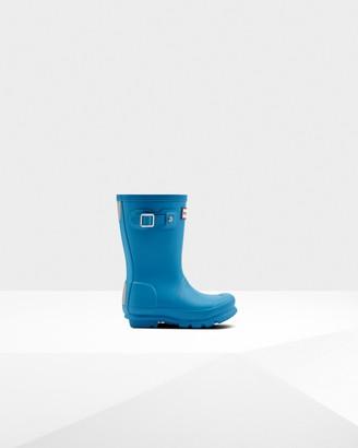 Hunter Original Little Kids Rain Boots