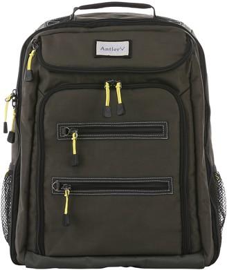 Antler Urbanite Evolve Backpack