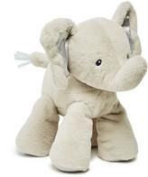 Gund Bubbles Elephant - Ages 0+