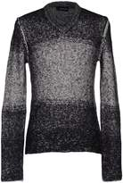 Isabel Benenato Sweaters - Item 39648685