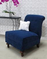 Haute House Glamour Chair