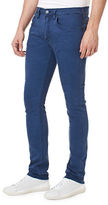 Buffalo David Bitton Max Skinny Jeans