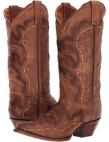 Dan Post Everlee Cowboy Boots