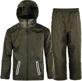 Boys Sport Rain Suit by SWISSWELL