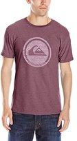 Quiksilver Men's Active Revo T-Shirt