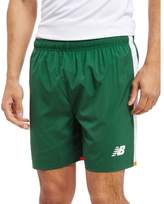 New Balance Republic of Ireland Away Shorts