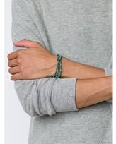 M. Cohen beaded 'Wrap' bracelet