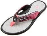 Body Glove Women's Splash Flip Flop 8158039