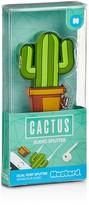 Mustard Cactus Headphone Audio Splitter