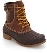 Kamik Women's Evelyn Waterproof Boot