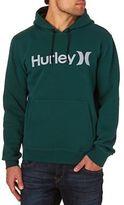 Hurley Hoodies Surf Club O&O 3.0 Hoodie - 3jm