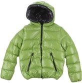 Duvetica Down jackets - Item 41730537
