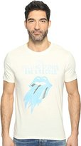 John Varvatos Men's Rolling Stones Lyric Graphic T-Shirt