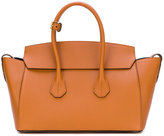 Bally Sommet tote - women - Leather - One Size