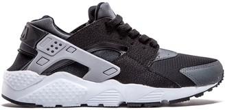 Nike Kids Huarache Run sneakers