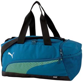 Puma Fundamentals XS Sports Bag