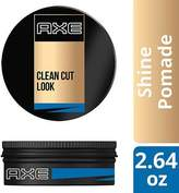 Axe Smooth Look Hair Pomade Shine