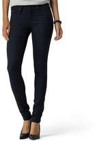 Tommy Hilfiger Dark Wash Skinny Fit Jean