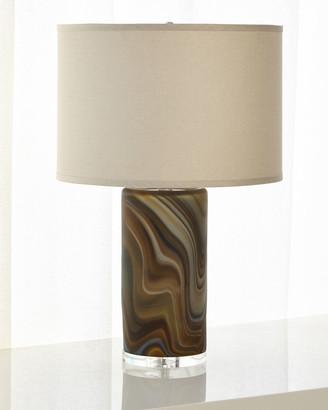 Jamie Young Terrene Table Lamp