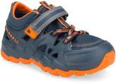Merrell Boys Hydro Junior 2.0 Toddler Sneaker