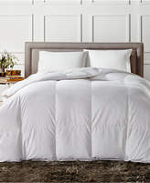 Charter Club European White Down Medium Weight King Comforter