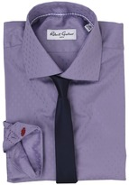 Robert Graham Normandy Dress Shirt