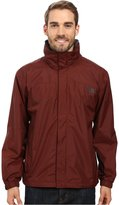 The North Face Men's Resolve Jacket Outerwear SM