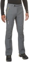 Columbia Titan Ridge II Pants (For Men)