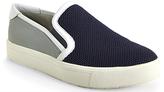 Vince Bram - Mesh Sneaker