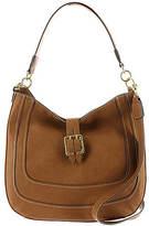 Nine West The Lush Life Hobo Bag