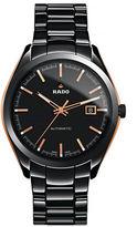 Rado Unisex Automatic Hyperchrome R32291152 Watch
