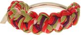 Missoni Rope Bracelet