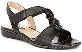 Ecco Bouillon Sandal 3.0 Sandals