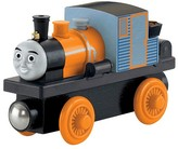 Thomas & Friends Fisher-Price Wooden Railway Dash