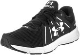 Under Armour Men's Dash Rn 2 Running Shoe 10 Men US