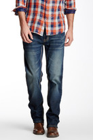 """Seven7 Straight Fit Jean - 30-34"""" Inseam"""