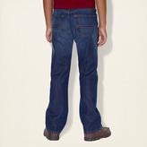Children's Place Bootcut jeans - liberty blue - slim