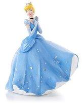 Hallmark A Vision In Blue - Disney Cinderella 2013 Ornament