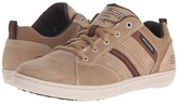 Skechers Relaxed Fit Sorino - Evoie