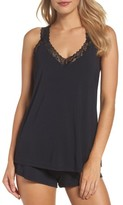 PJ Salvage Women's Camisole