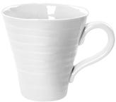 Sophie Conran Ribbed Mugs (Set of 4)