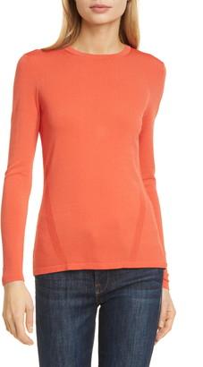 Diane von Furstenberg Jess Sweater