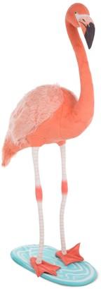 Melissa & Doug Flamingo Plush