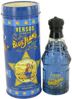 Versace BLUE JEANS by Cologne for Men